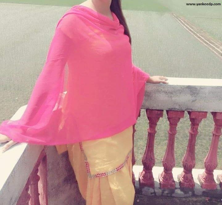 Girls Wedding Dresses,Couples Dp,Punjabi Suit Punjabi -8820