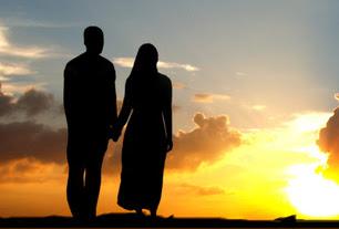Pantang Larang Dalam Hubungan Suami Isteri