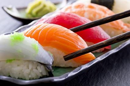 Produk Jepang Paling Populer Di Dunia