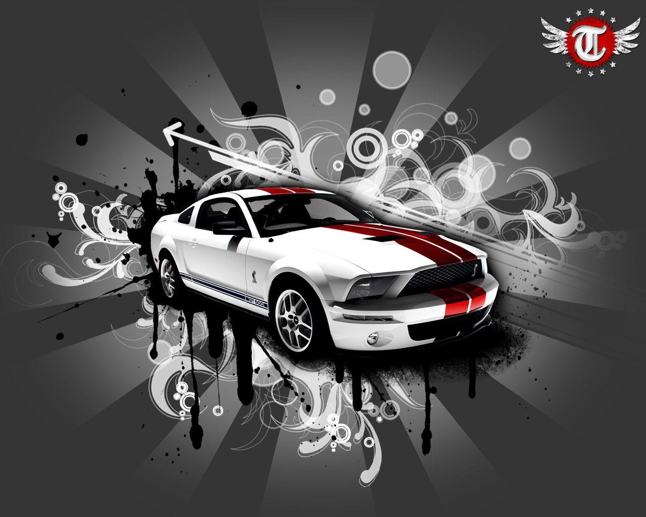 Fotos De Carros Carros Tunados Wallpapers Carros