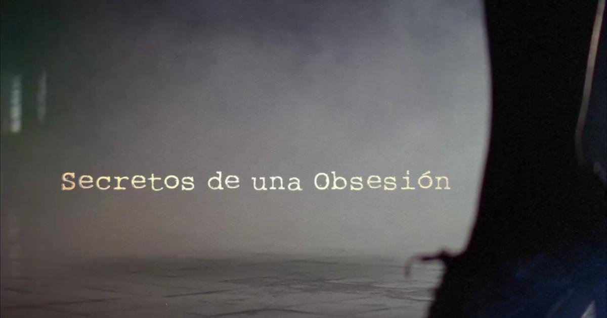 secretos de una obsesion capitulo 2