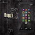 Ruggy - Icon Pack v6.1.2 Apk