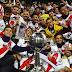 River al Mundial de Clubes: Así sigue la agenda del campeón de América