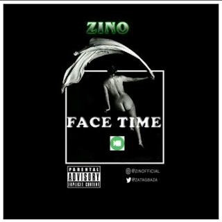 Music : FACE TIME - ZINO