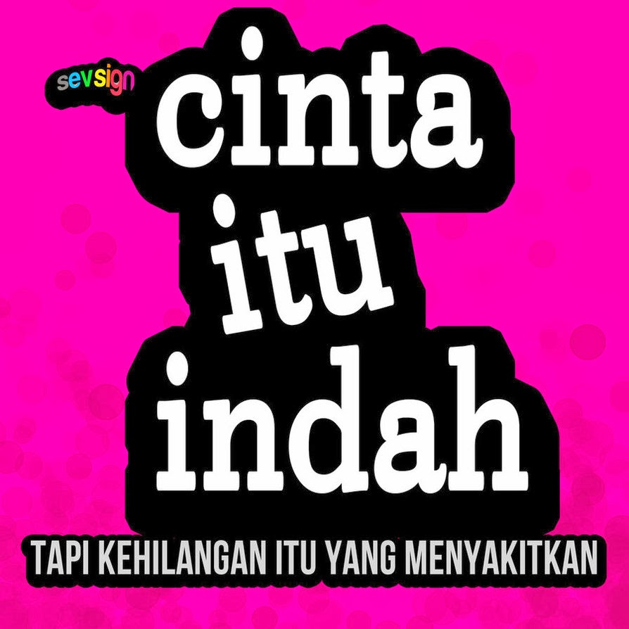 DP BBM Cinta Terbaru Romantis 2015 Terbaru OK Cinta