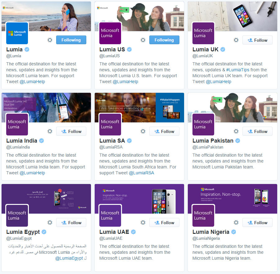 lumia-twitter-worldwide-color-purple-blue