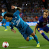 Barcelona v Real Madrid: Goals far from guaranteed in El Clásico
