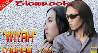 download lagu thomas arya wiyah mp3
