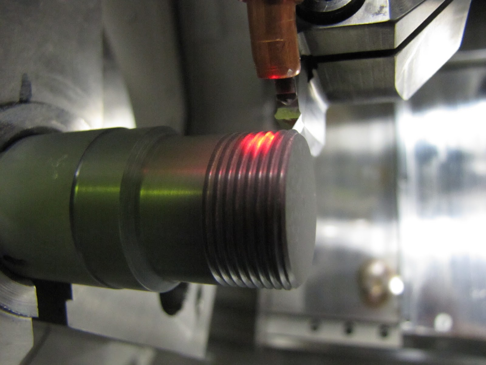 Ceramics Cubic Boron Nitride Boron Nitride Science