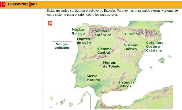 http://www.librosvivos.net/smtc/homeTC.asp?TemaClave=1084
