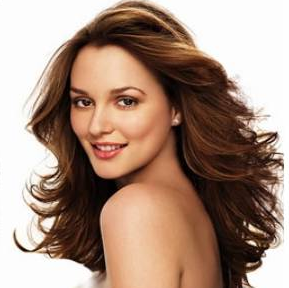 This Day For Hairstyle 2012 Women Hair Loss