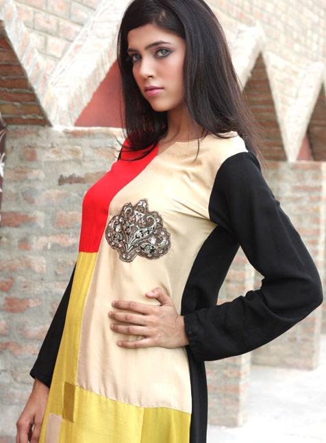 Dicha-Kurties-dress-6
