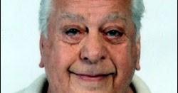 Genovese Wiseguy Sammy Meatballs, RIP