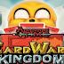 Card Wars Kingdom v1.0.10 Unlimited Currencies