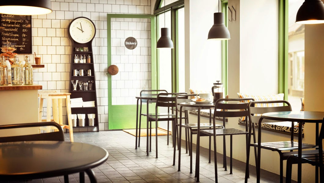 Green Corner Cafe Mesa