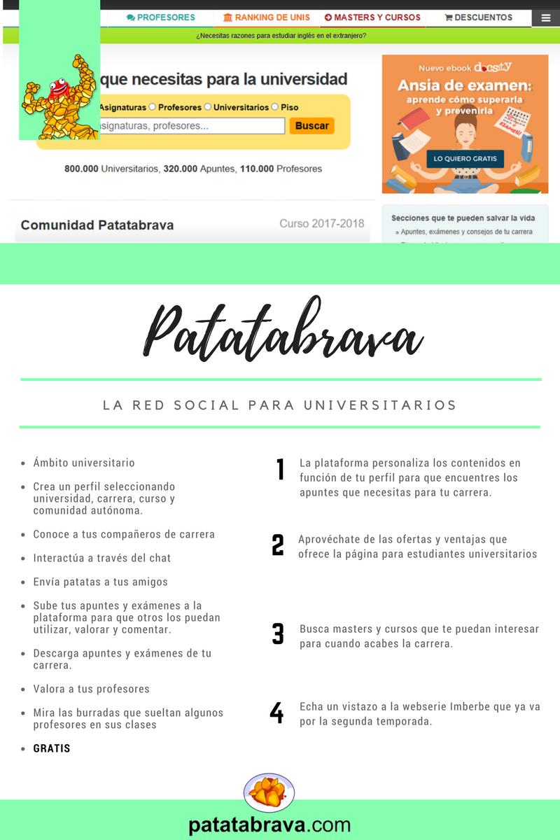 patatabrava.com