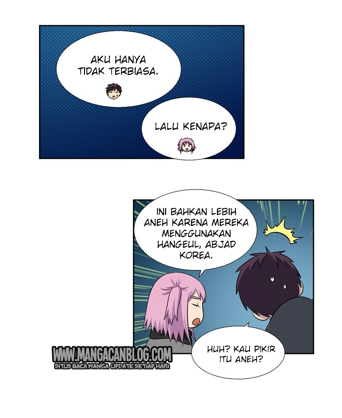 Dilarang COPAS - situs resmi www.mangacanblog.com - Komik the gamer 170 - chapter 170 171 Indonesia the gamer 170 - chapter 170 Terbaru 21|Baca Manga Komik Indonesia|Mangacan