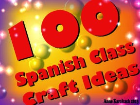 spanish craft ideas confesiones y realidades 161 cien 2978