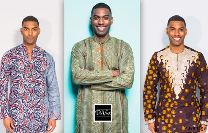 Latest ankara styles for guys (24)