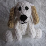 https://www.lovecrochet.com/prince-the-tiny-puppy-crochet-pattern-by-melissas-crochet-patterns