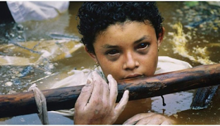 Θάνατος σε απευθείας τηλεοπτική μετάδοση. Το απάνθρωπο τέλος της 13χρονης κολομβιανής που σόκαρε τον πλανήτη