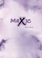 https://musicaengalego.blogspot.com/2019/07/rochi-novoa.html