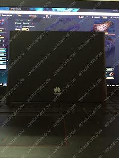 WiFi 4G Huawei B310s-22  ,Huawei B310s-22