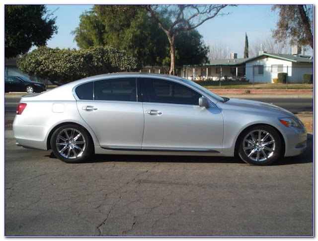 Buying Ace WINDOW TINTING Port St Lucie FL