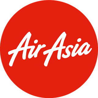 AirAsia Berhad named 'Best International Low Cost/Budget Airline' at the APAI Awards 2016 for the year 2015 – 2016