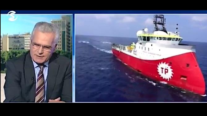 Χτυπά καμπάνες ο Στρατηγός Πενταράς …Οι Απειλές της Τουρκίας είναι πραγματικές (video).