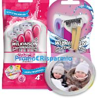 Logo Wilkinson ti regala set di addobbi di Natale personalizzati: premio sicuro