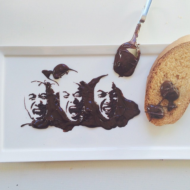 13-Nutella-Bernulia-Doodle-Drawings-and-Paintings-with-Food-Art-www-designstack-co
