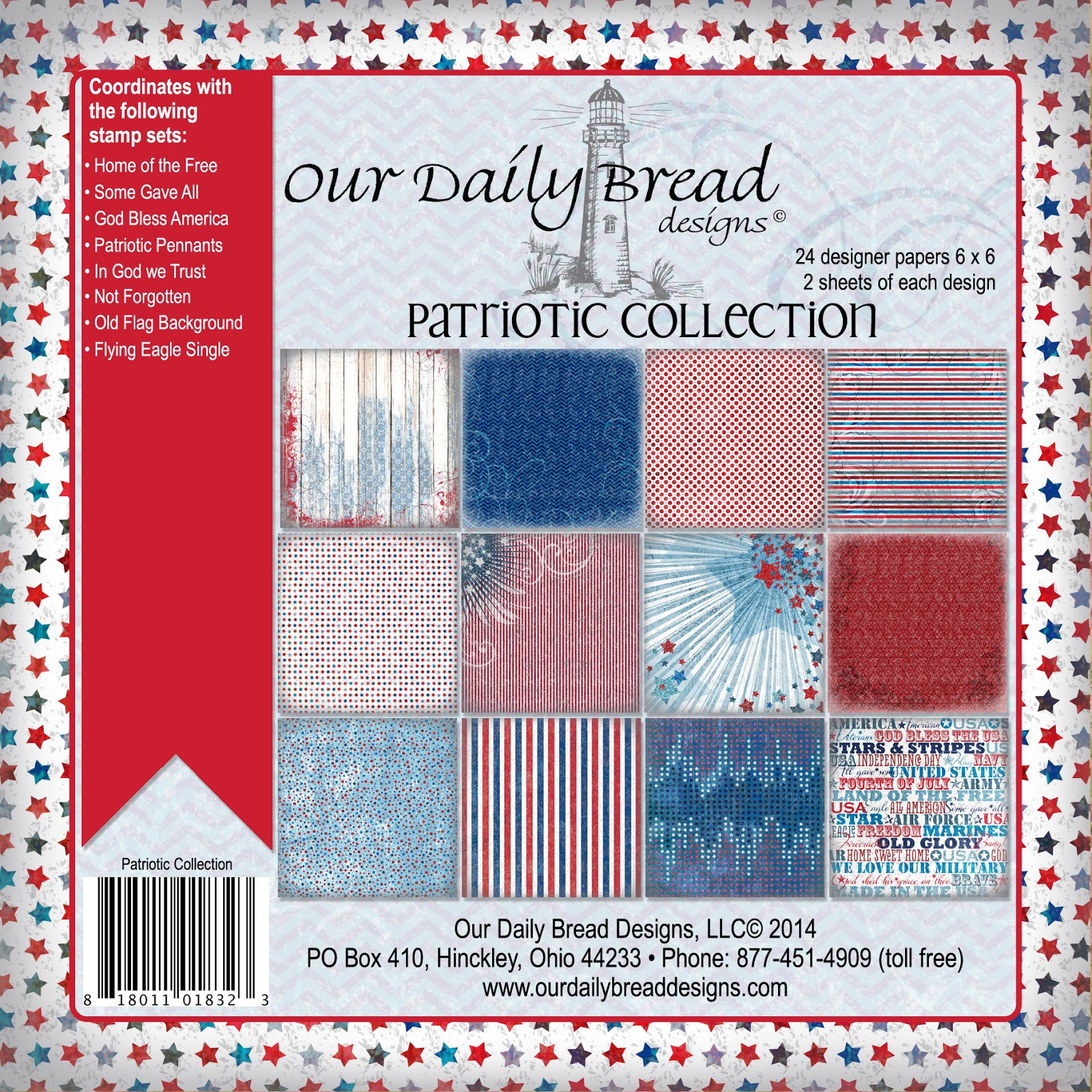 https://www.ourdailybreaddesigns.com/index.php/patriotic-collection-6x6-paper-pad.html