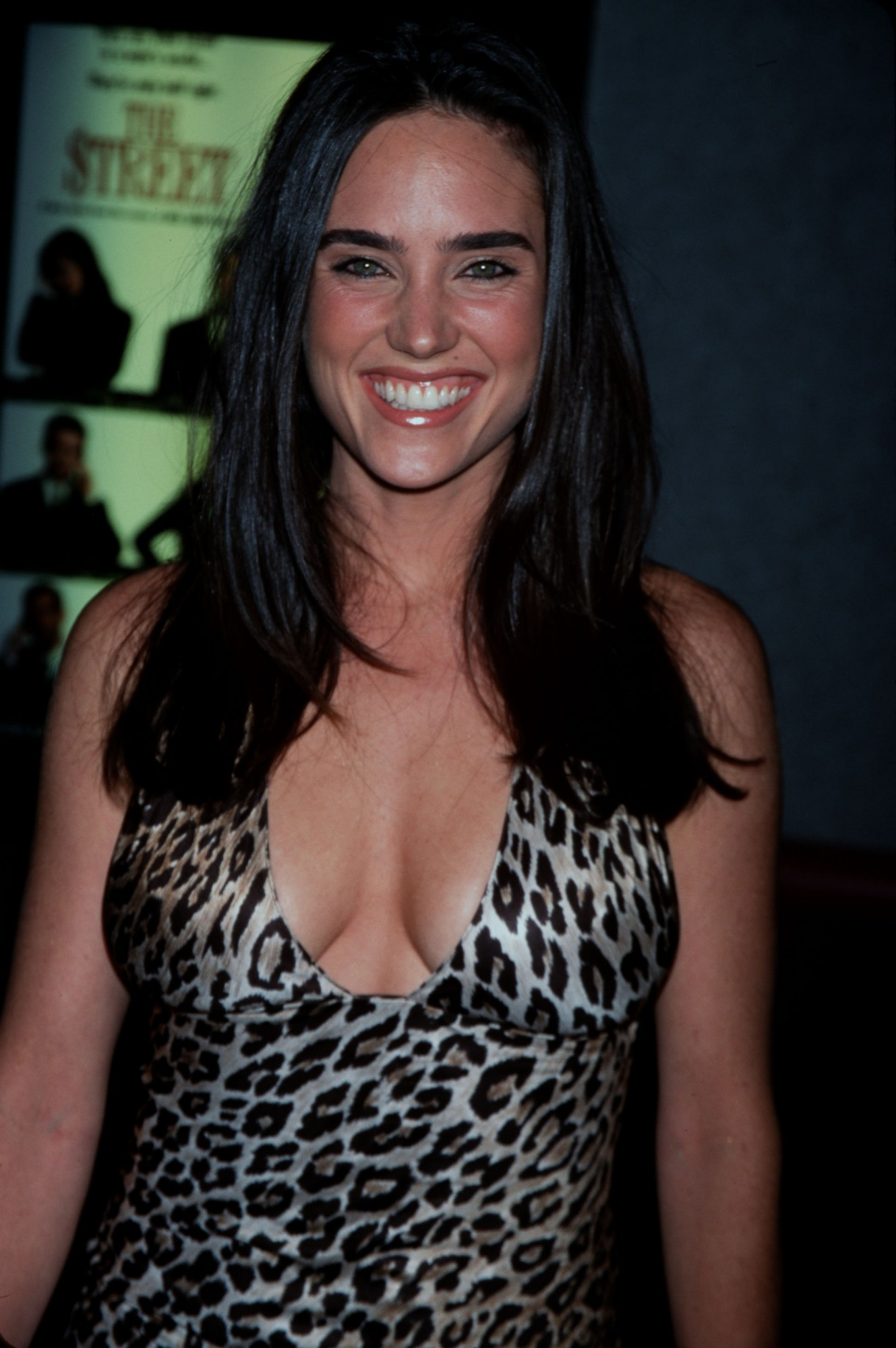 jennifer connelly - photo #31