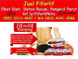 Jual Fiforlif Malang Dan Pasuruan Murah 0822-4341-4586 (WA)