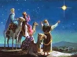 Ver Fotos De Los Reyes Magos De Oriente.Muy Interesante Spain La Curiosa Historia De Los 3 Reyes