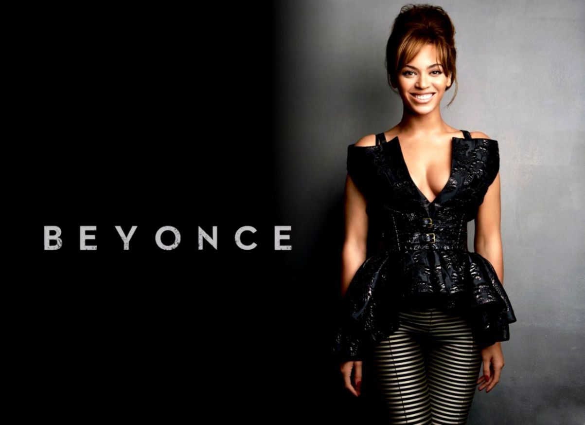 Beyoncé Wallpaper and Background Image 1280x960 ID387559