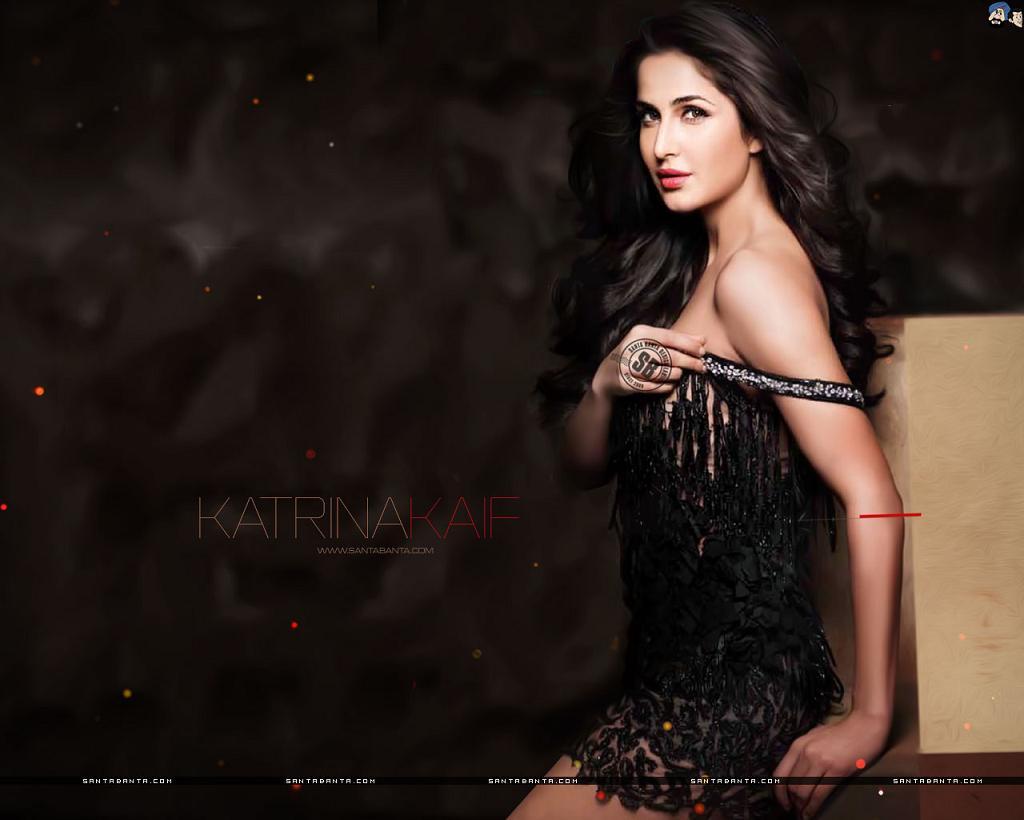 Katrina Kaif Hot Pics Gallery-9266