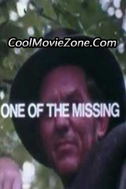 One of the Missing (1969)