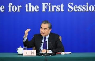 the-relation-of-india-china-is-priceless-says-chinese-foreign-minister