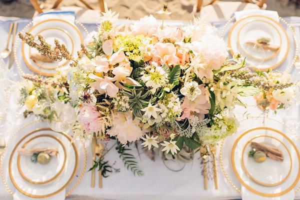 boda con encanto marinero chicanddeco blog