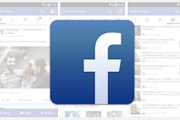 Facebook Free Update