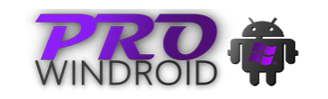 Pro Windroid Official