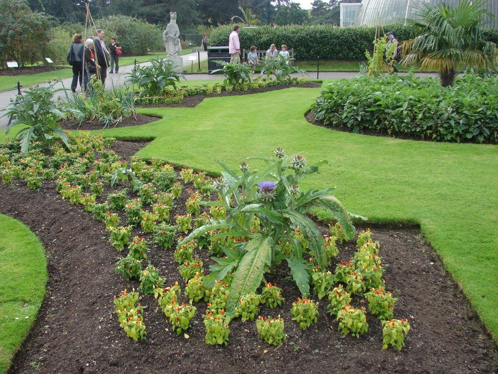 Paisajismo pueblos y jardines casa de las palmeras y sus for Arreglos jardines casa