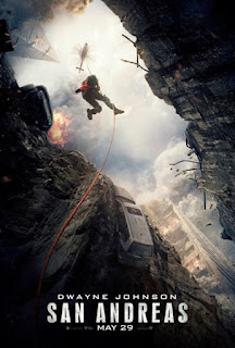 Download Film San Andreas Subtitle Indonesia