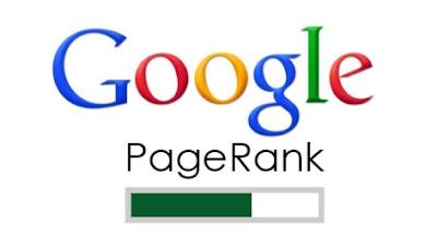 7 Langkah mudah untuk Meningkatkan Peringkat Google Page Rank Anda