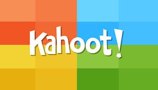 https://getkahoot.com/