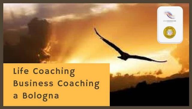 Life Coaching e Business Coaching