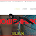 Издательство JULISUN (support@julisun.ru) julisun.ru отзывы, лохотрон!