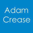 Adam Crease Shipping Ltd - Wide-Ranging Transport Organizations Contact Data Network.